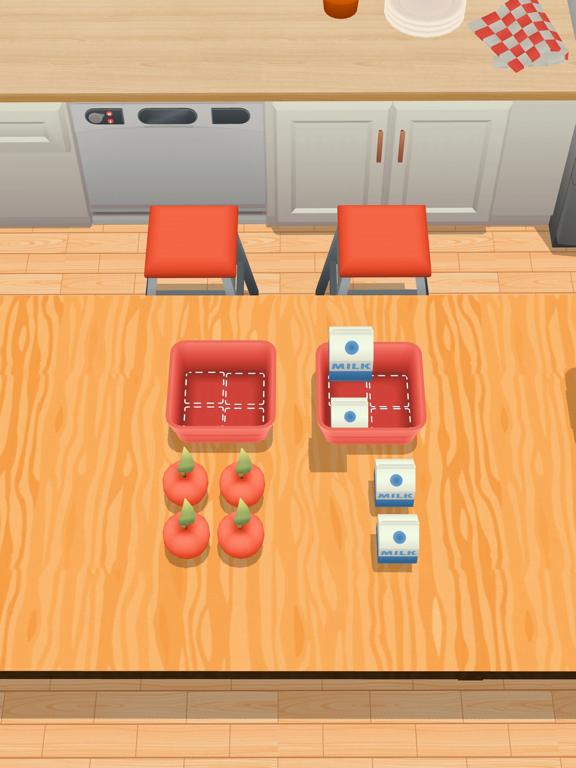 House Life 3Dのおすすめ画像7