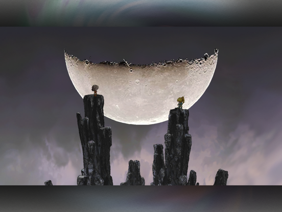 SaGa Frontier Remastered screenshot 20