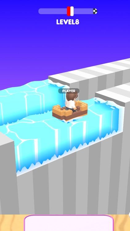 Build & Run 3D screenshot-6