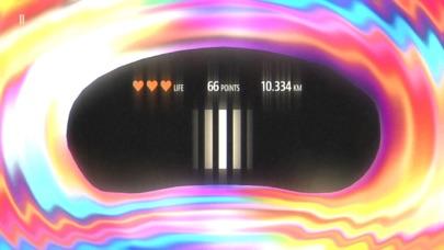 Blind Drive screenshot 4