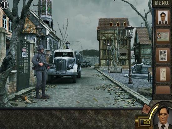 Escape game:Prison Adventure 3のおすすめ画像2