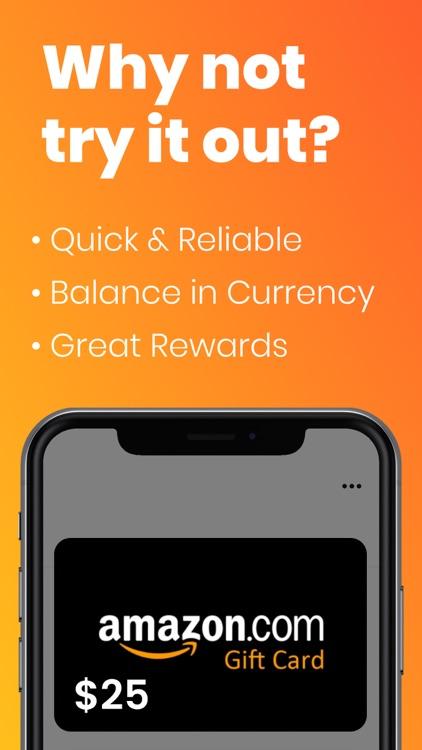 Poll Pay - Survey Rewards screenshot-4