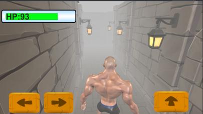 Sauna Run ~Löyly~ screenshot 3