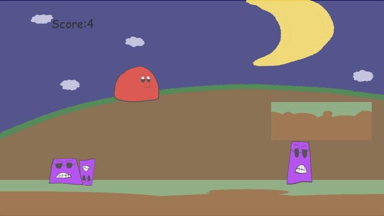 Jelly_Run