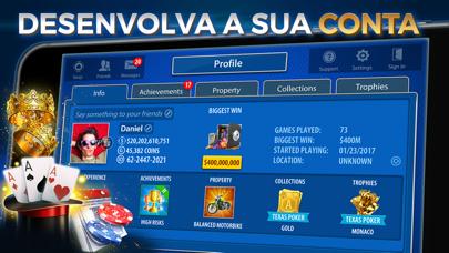 Baixar Blackjack 21: Blackjackist para Android