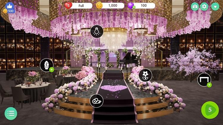 Home Design Aimee's Interiors screenshot-6
