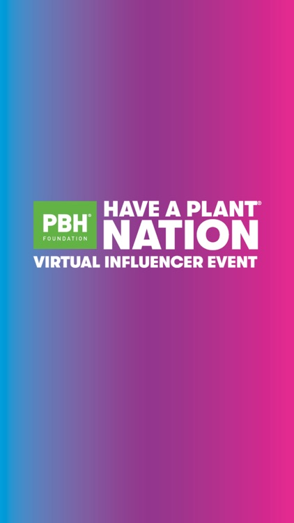 PBH Events