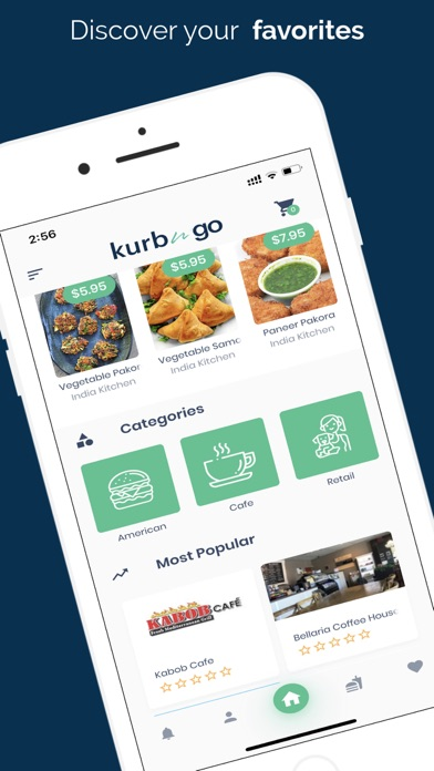 messages.download kurb N go software