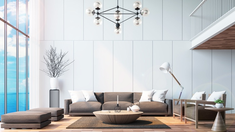 Home Design : House of Words screenshot-4