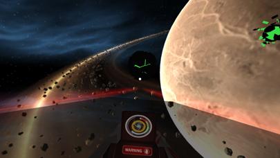 Starfighter Galaxy Defender VRのおすすめ画像3
