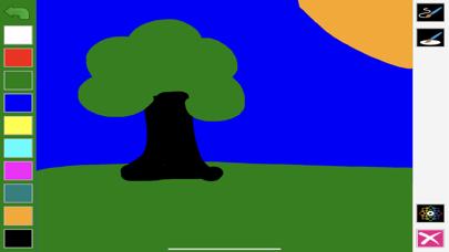 FirstPaint screenshot 7