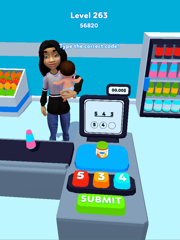 Fun Days 3D screenshot 11