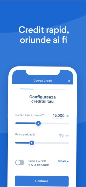 bank vânzător salariu forex