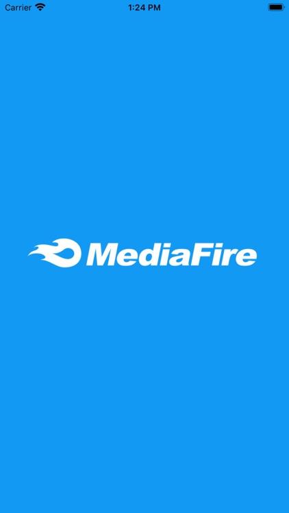 Mediafire+