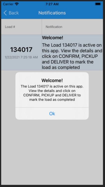 Standard Connect screenshot-4