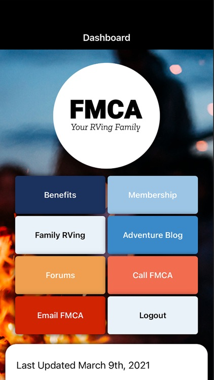 FMCA screenshot-1