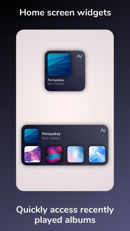 AVSub screenshot-4