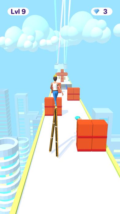 High Heels! screenshot 9