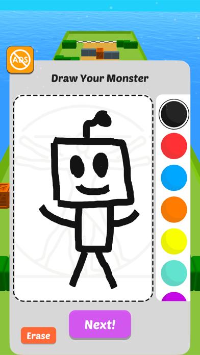 Draw Adventures screenshot 9