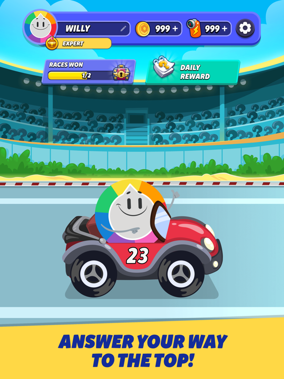 Trivia Cars screenshot 13