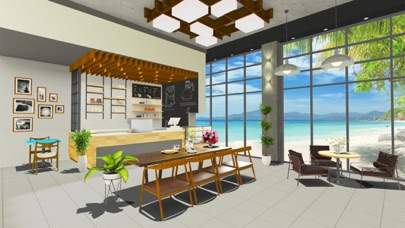 Home Design : House of Words free Jewels hack