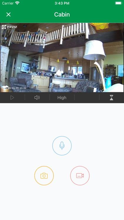 Alert 360 Lite screenshot-7