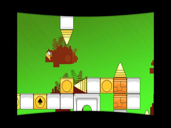 My Game Changer screenshot 14