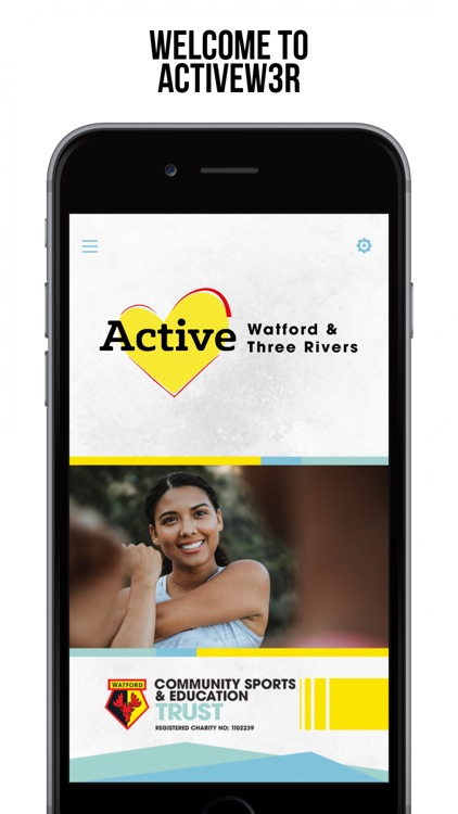 ActiveW3R