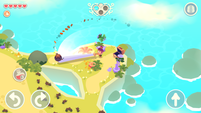 Slash Quest! screenshot 4