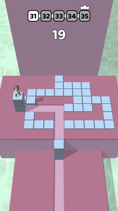 Stacky Dash screenshot 3
