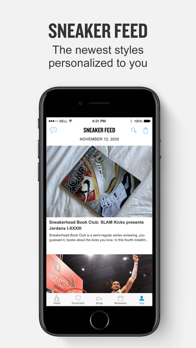 Finish Line – Shop Sneakers wiki review and how to guide
