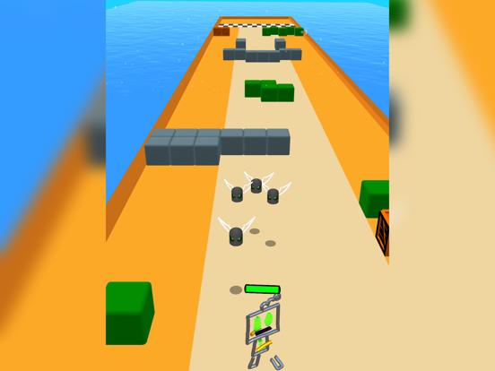 Draw Adventures screenshot 16