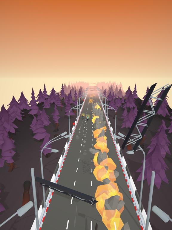Hell Battle screenshot 17