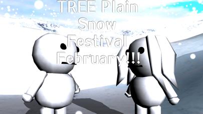 TREE Snow Festival Feb 2021 screenshot 1