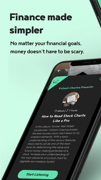 Penny | Master Your Money screenshot-4