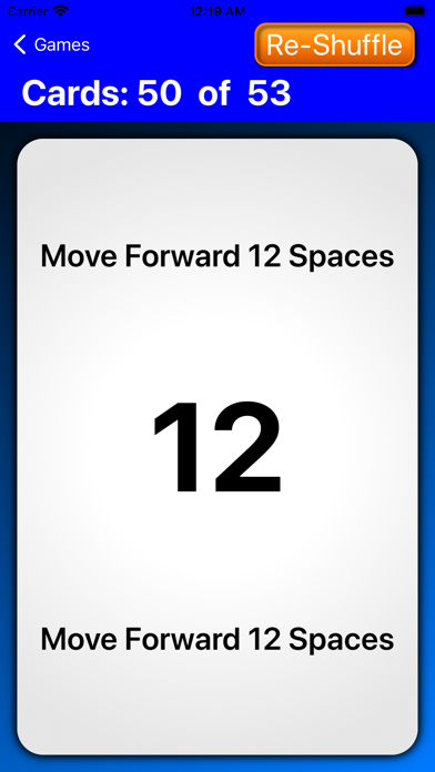 Game Spacesのおすすめ画像3