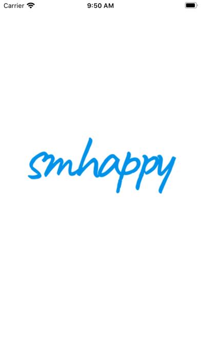 点击获取Smhappy