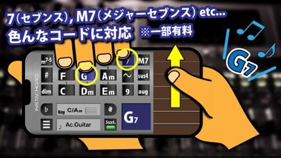 https://is4-ssl.mzstatic.com/image/thumb/PurpleSource124/v4/9f/c5/ae/9fc5ae89-0135-b9ac-5881-b6c64d151005/a3933583-fe7c-45c0-84b9-be6b107ad5f3_info_2_S_JP.jpg/406x228bb.jpg