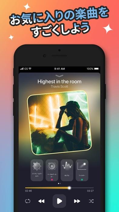 https://is4-ssl.mzstatic.com/image/thumb/PurpleSource124/v4/a0/76/41/a0764192-c6c4-c944-0da8-88f407e401fe/527229a2-c1d6-4135-8eb9-983536699b2d_Iphone-5.5-vertical-screen_3.jpg/392x696bb.jpg