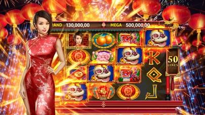 Club Vegas クラブベガス: カジノスロットゲームのおすすめ画像3