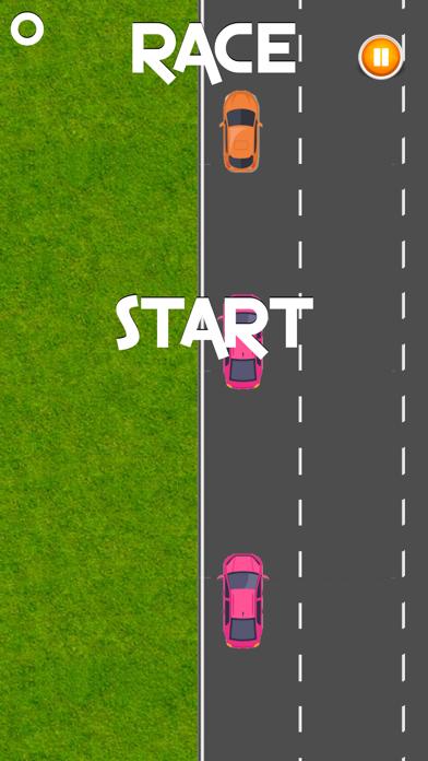 Race Slide screenshot 1