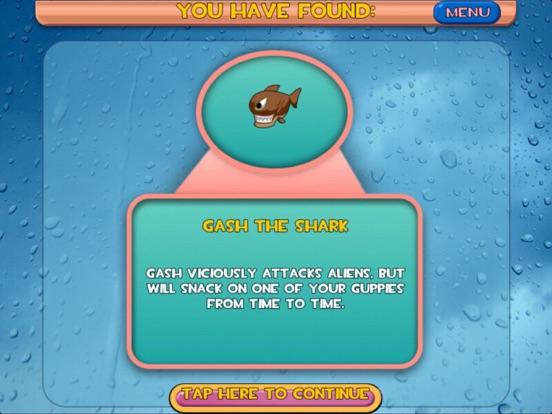 Insaquarium: Tap Aquarium screenshot 12