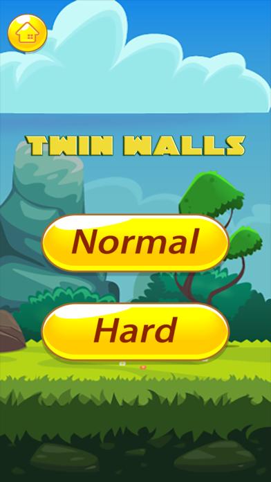 Twin Walls screenshot 3