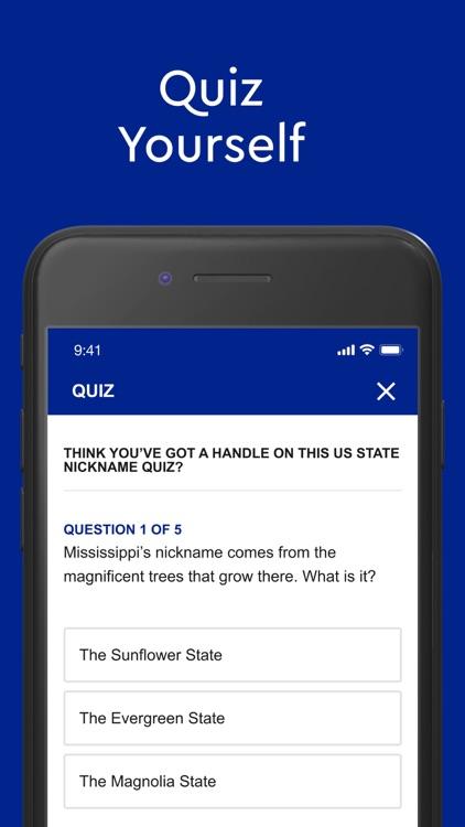 Dictionary.com: English Words screenshot-6
