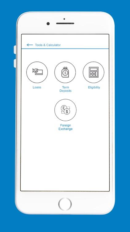 FMFB-A Online Banking screenshot-3