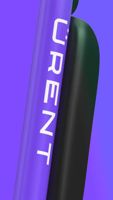 Urent – самокаты и велосипеды для ПК 1