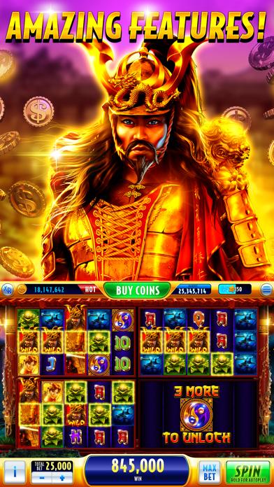 new uk casino king bonus Slot Machine