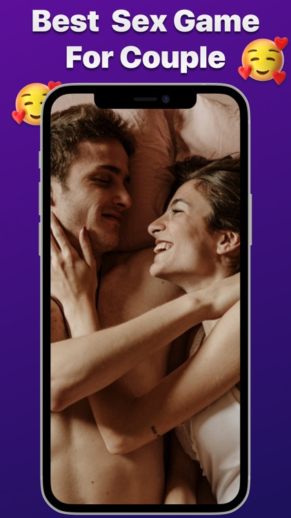 Sex Game for Couple : Naughty