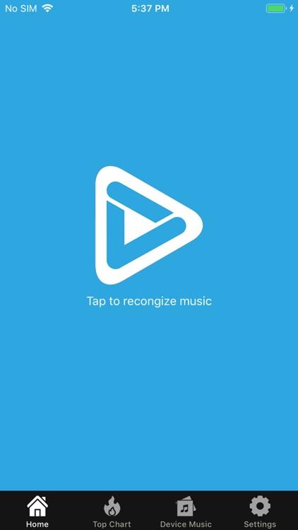 Young Radio + Offline Music screenshot-3