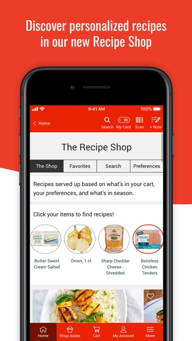 ShopRite wiki review and how to guide